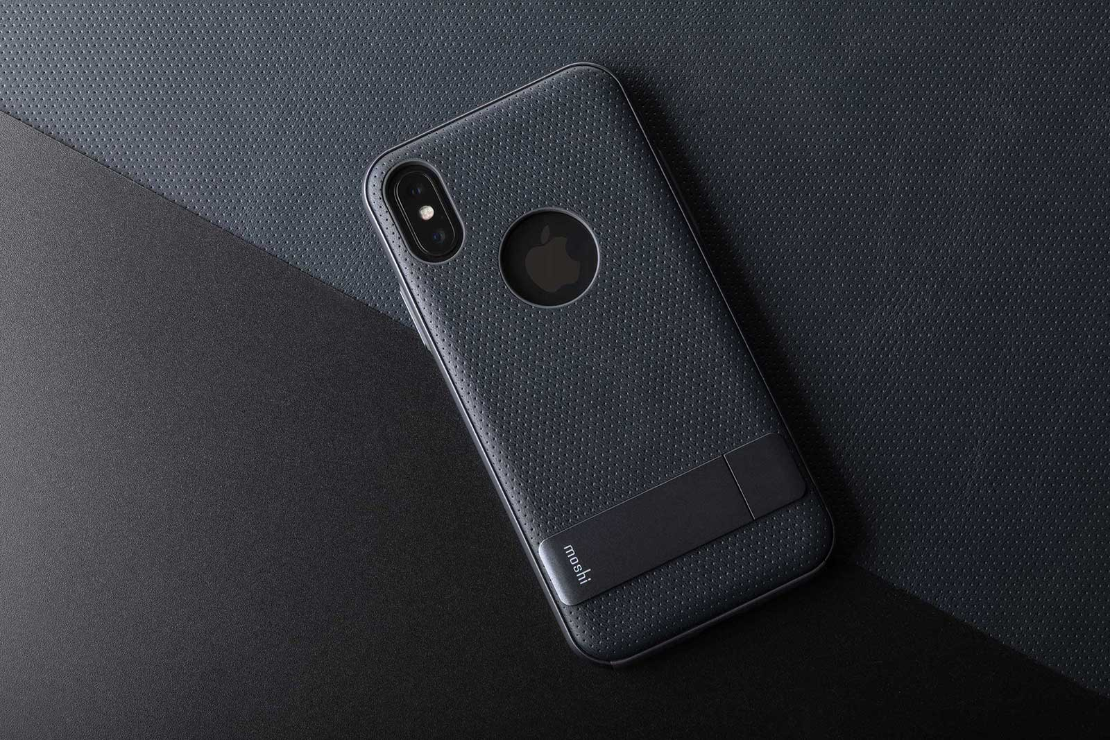 Kameleon for iPhone X