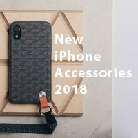 Moshi Takes iPhone Versatility to the Next Level with Its Latest Collection for iPhone XS, iPhone XR, and iPhone XS Max