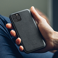 Moshi Ushers in Effortless Functionality for the New iPhone 11, iPhone 11 Pro and iPhone 11 Pro Max