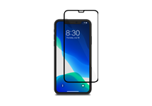 IonGlass for iPhone 11/XR