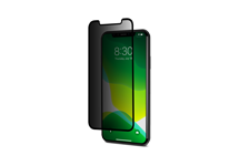 IonGlass Privacy for iPhone 11 Pro/XS/X