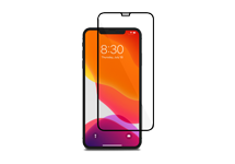 IonGlass for iPhone 11 Pro Max/XS Max
