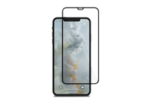 IonGlass for iPhone XS Max