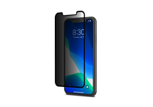 IonGlass Privacy for iPhone 11/XR