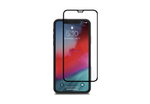IonGlass for iPhone XR