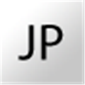 JP Layout for MacBook Air (Retina, 13-inch, 2020)