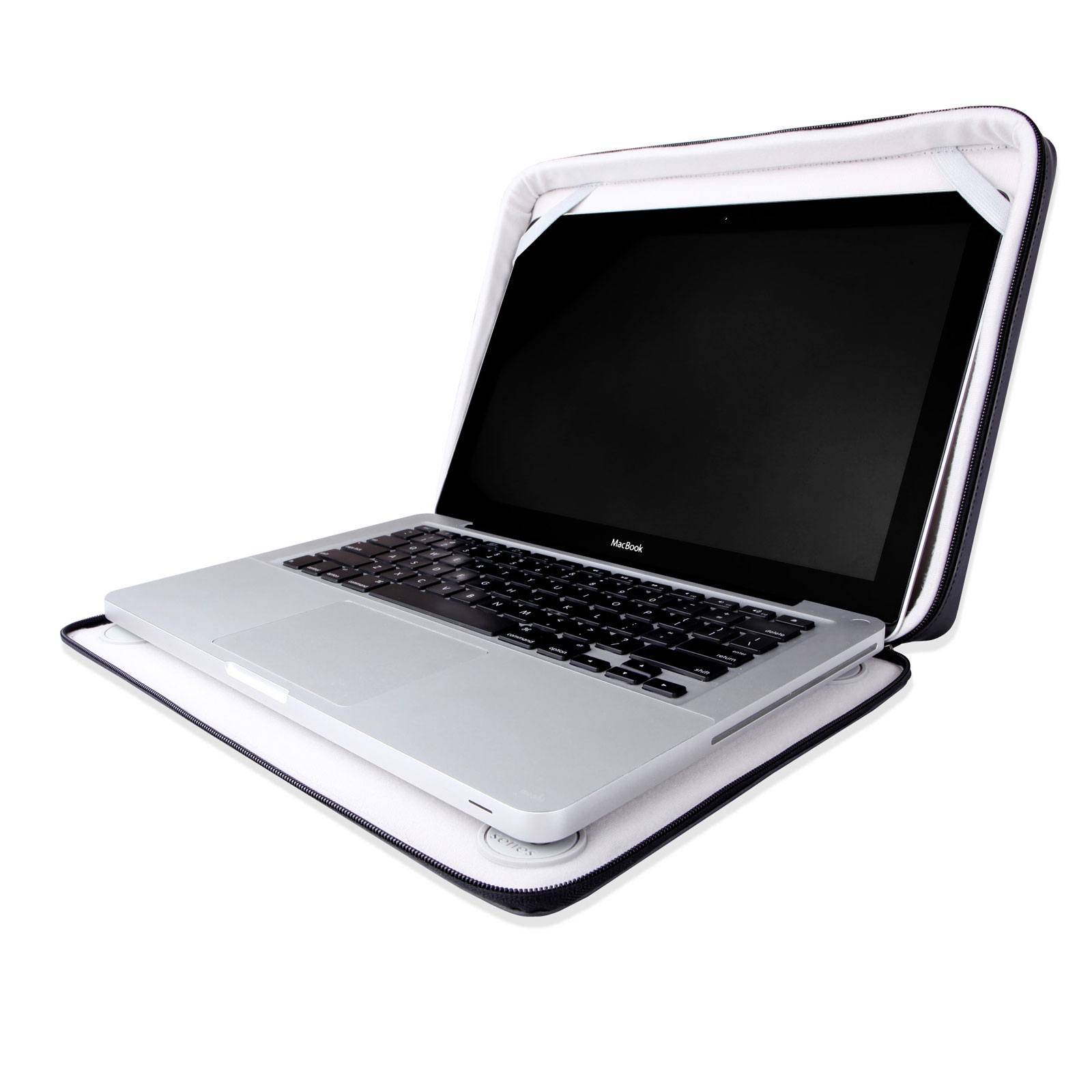 "Codex 13"" Protective Carrying Case for MacBook-2-thumbnail"