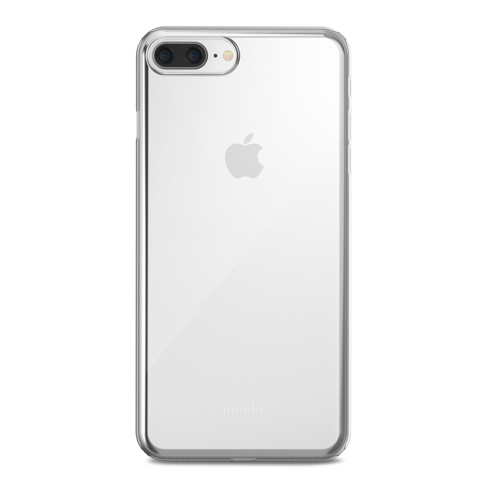 clearphone case iphone 7