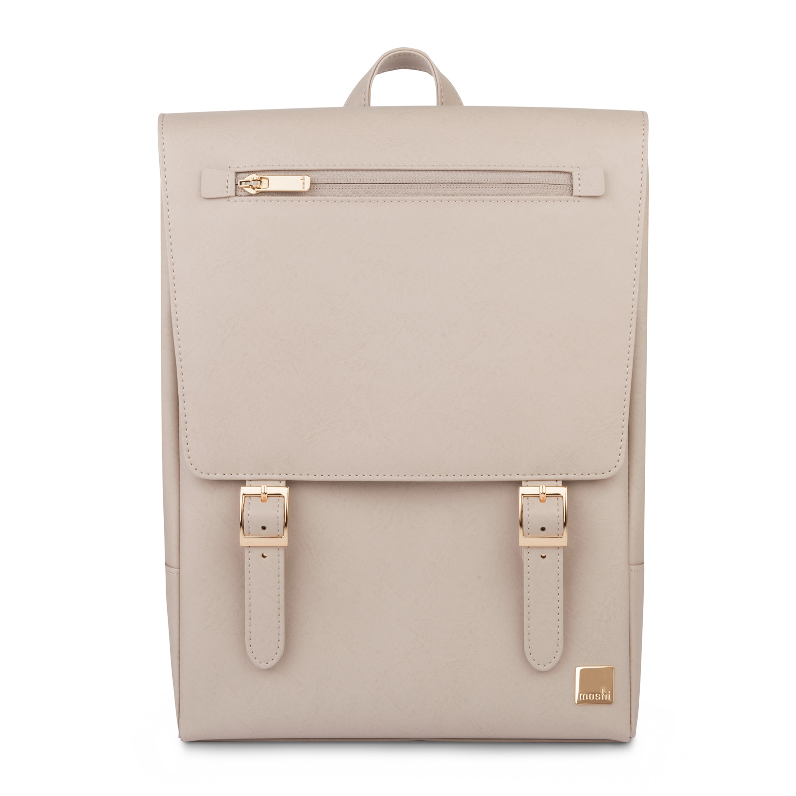 45178a878cc4 Mini Backpack - Shop Backpacks | Beige Helios Mini by Moshi