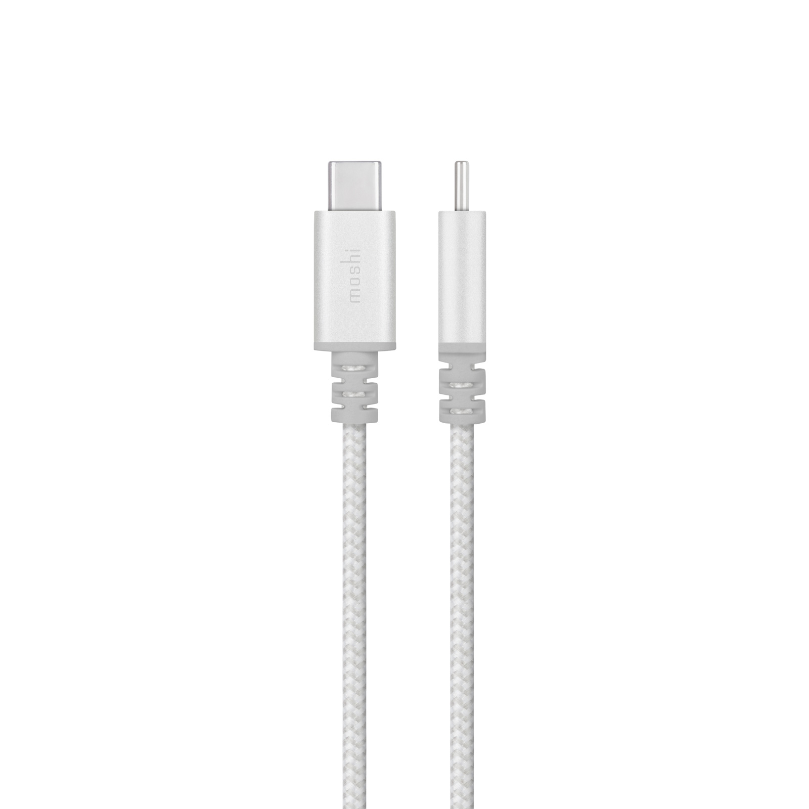 Integra™ USB-C Charge Cable 3.3 ft (1 m)-2-thumbnail