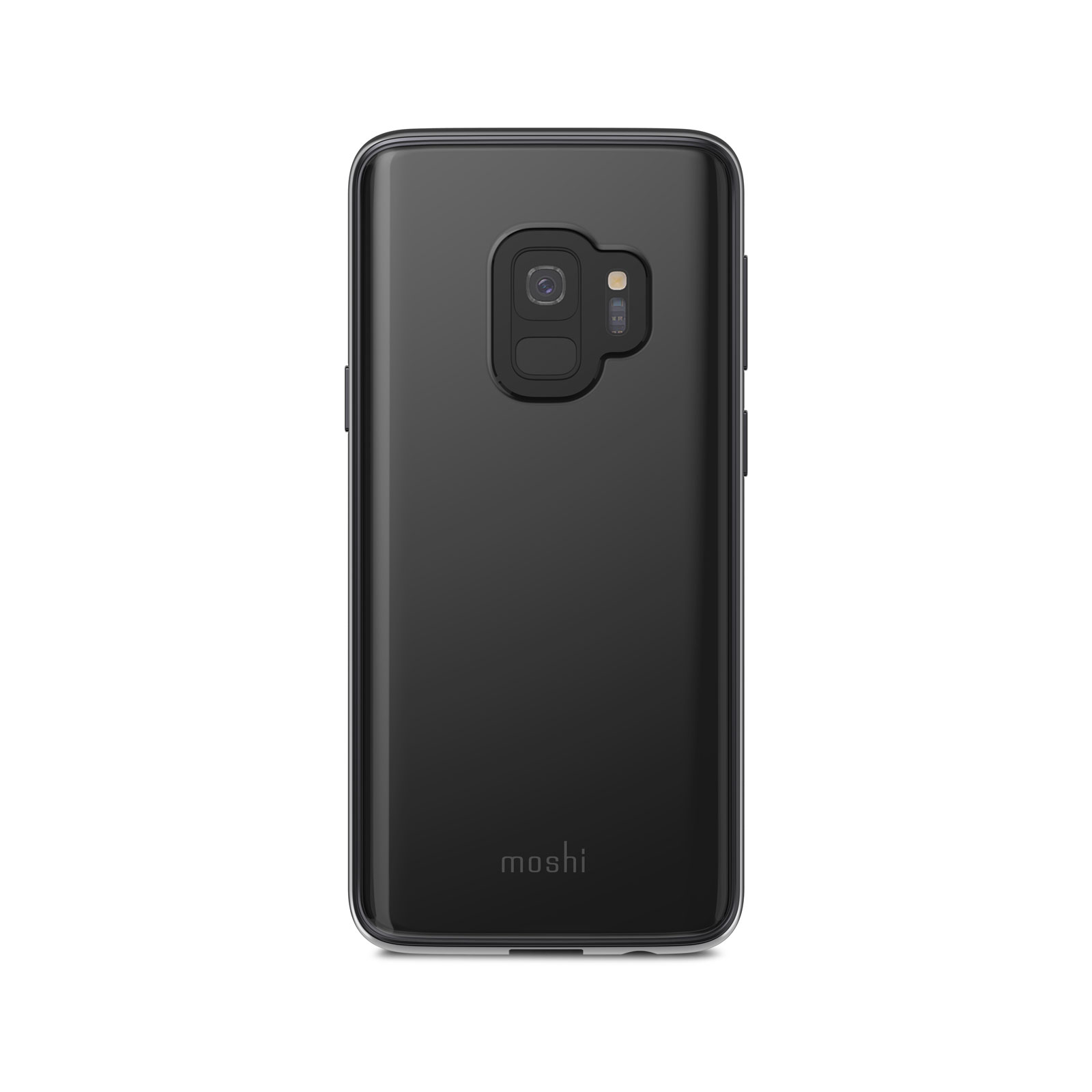 huge discount d8897 10275 Vitros for Galaxy S9