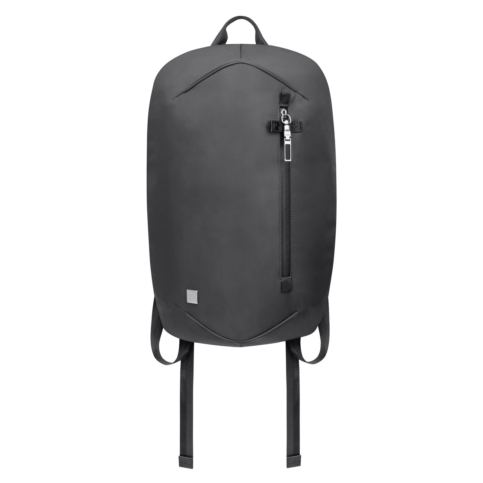 Hexa Backpack-2-thumbnail
