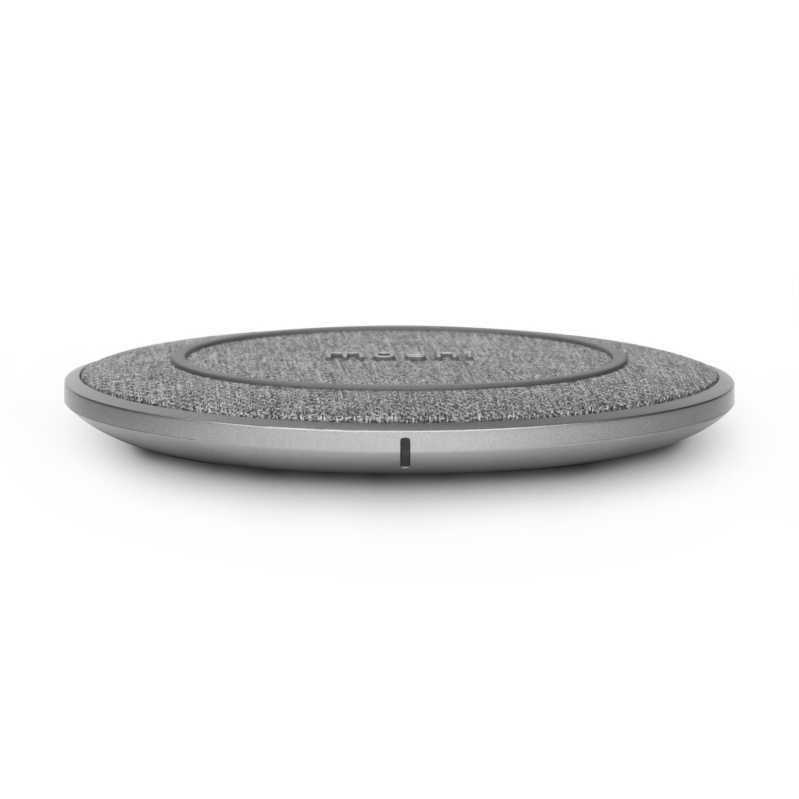 Otto Q Wireless Charging Pad-2-thumbnail