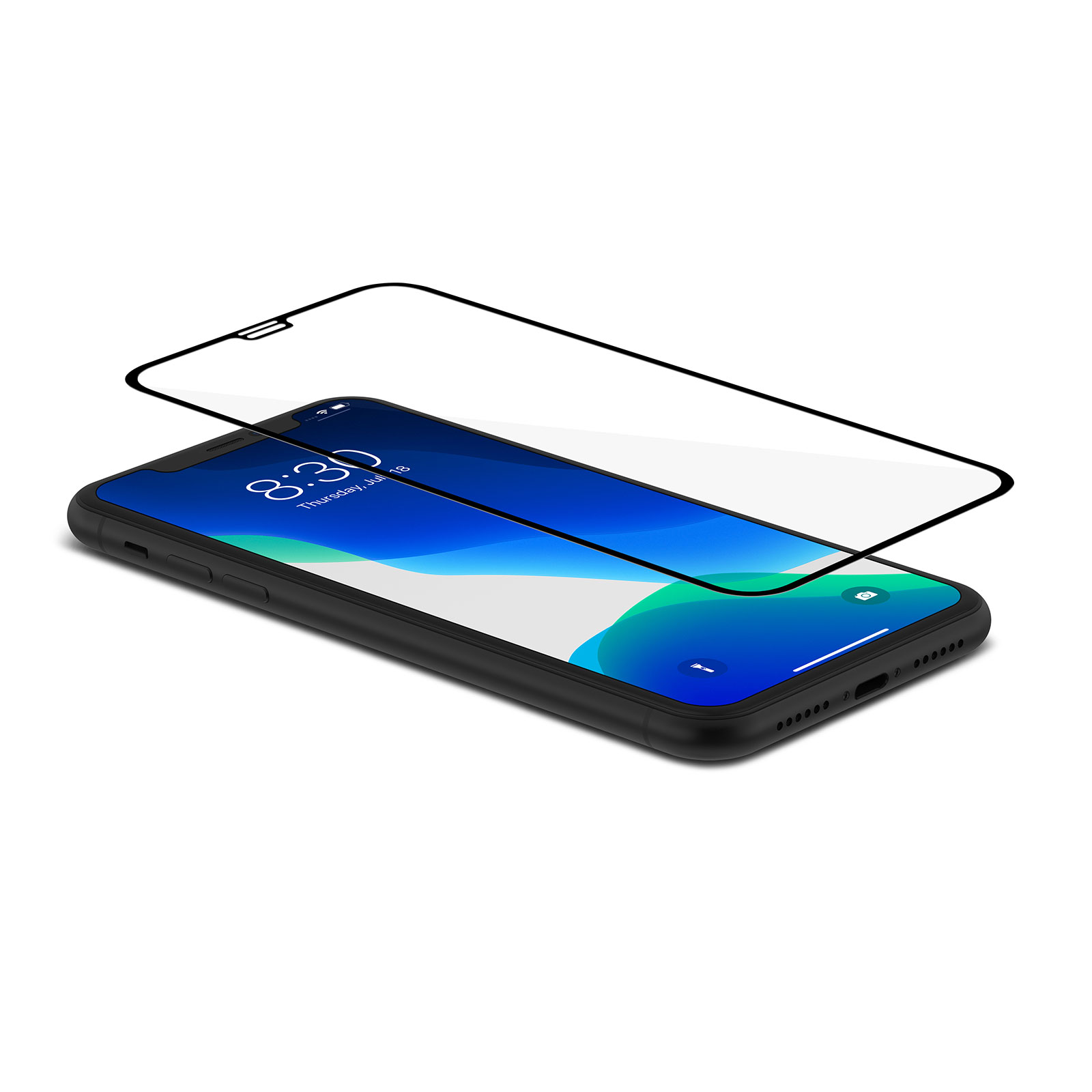 IonGlass Screen Protector-3-thumbnail