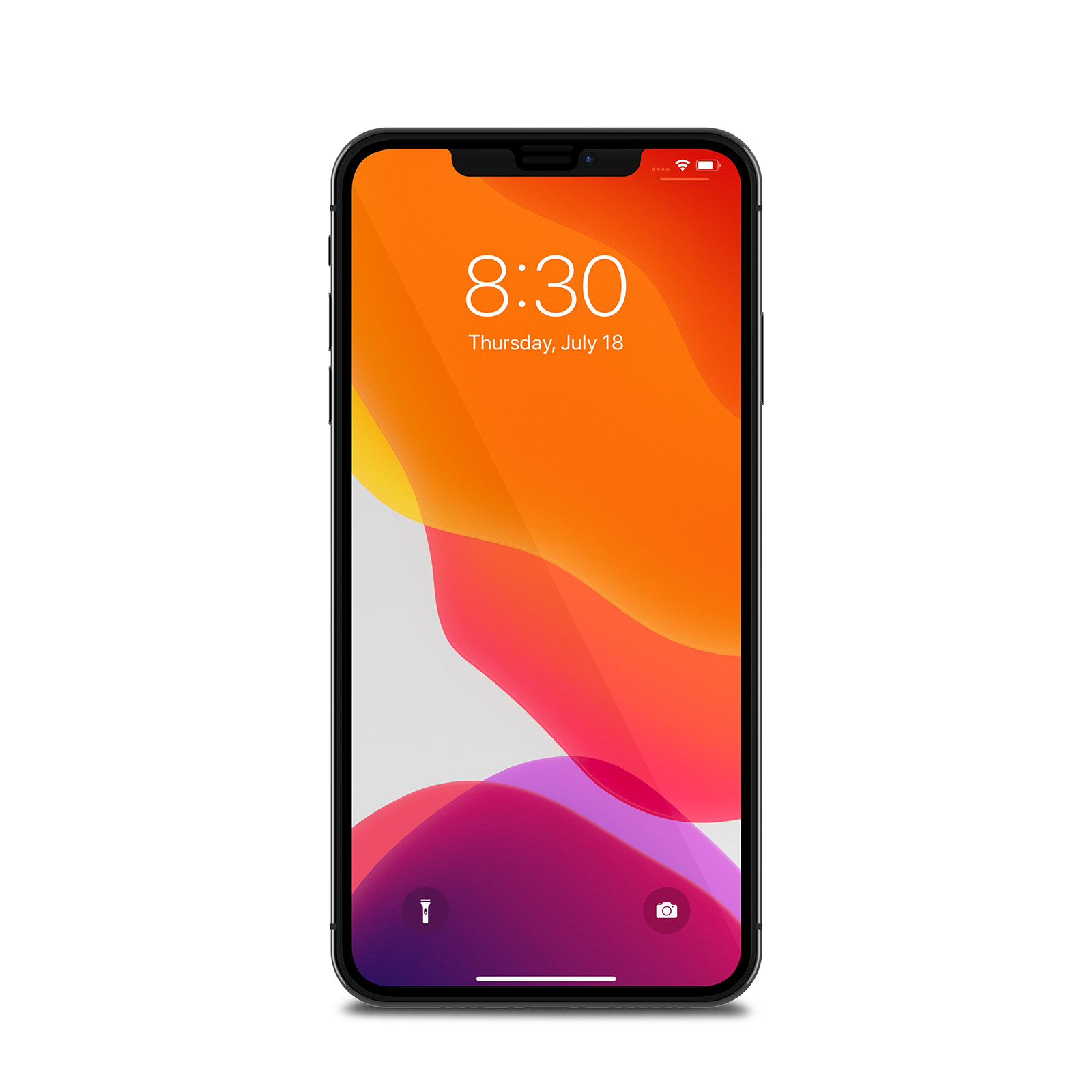 huge discount 4ae60 908bb IonGlass for iPhone XS Max