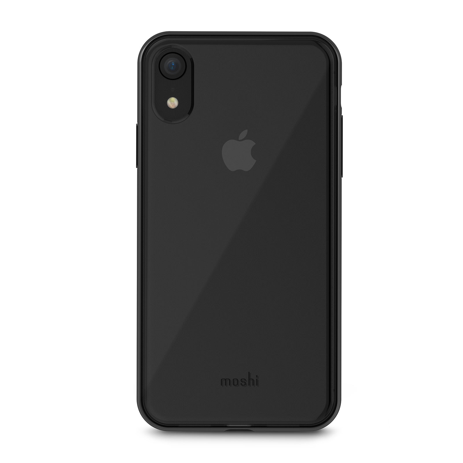 91384da177d79 Vitros for iPhone XR