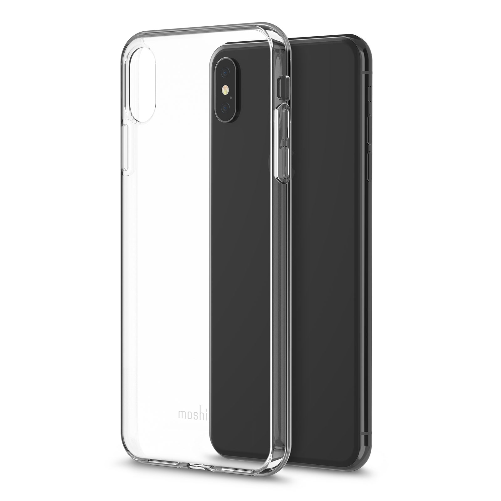 low priced 5d903 6452a Vitros for iPhone XS Max