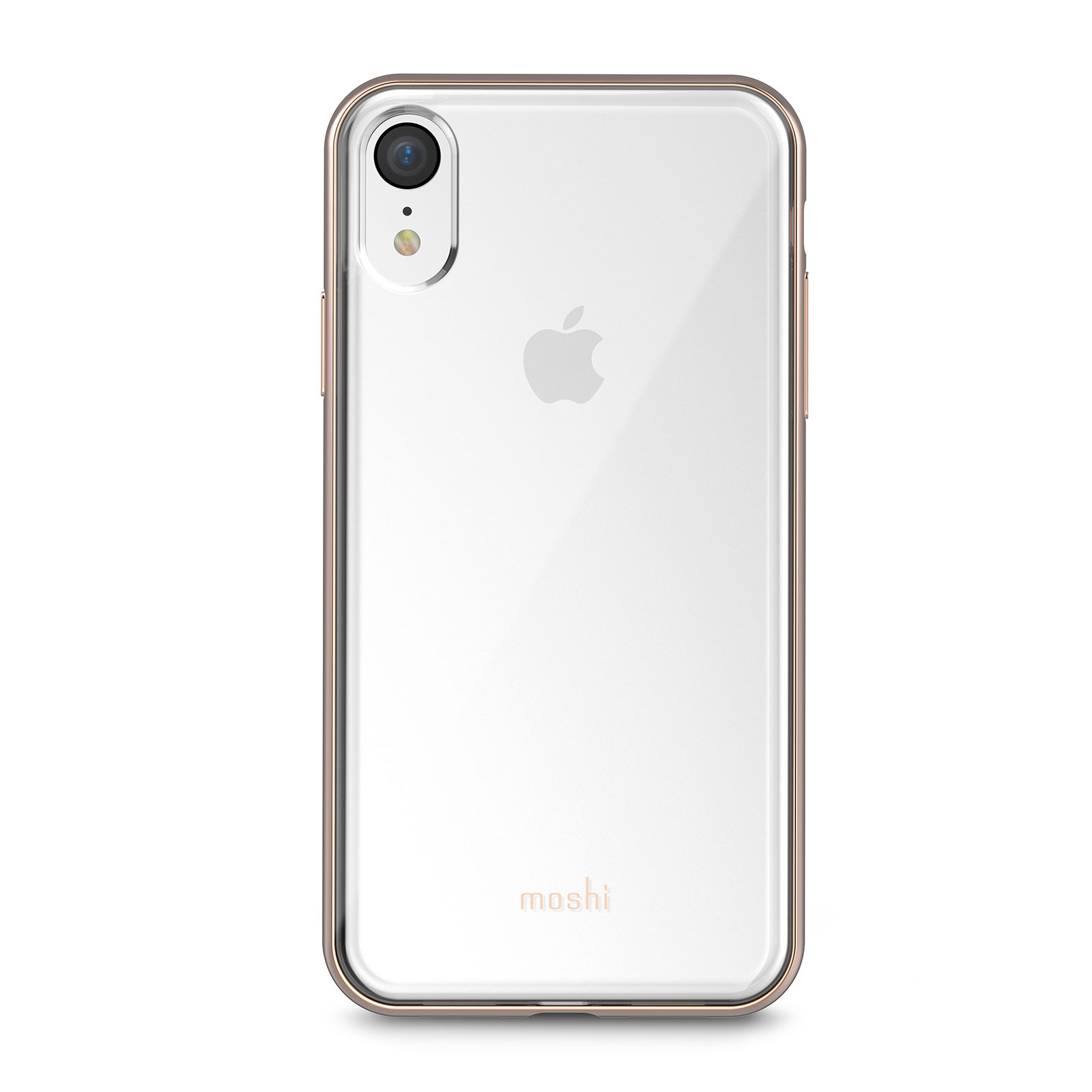 clear phone case for iphone xr