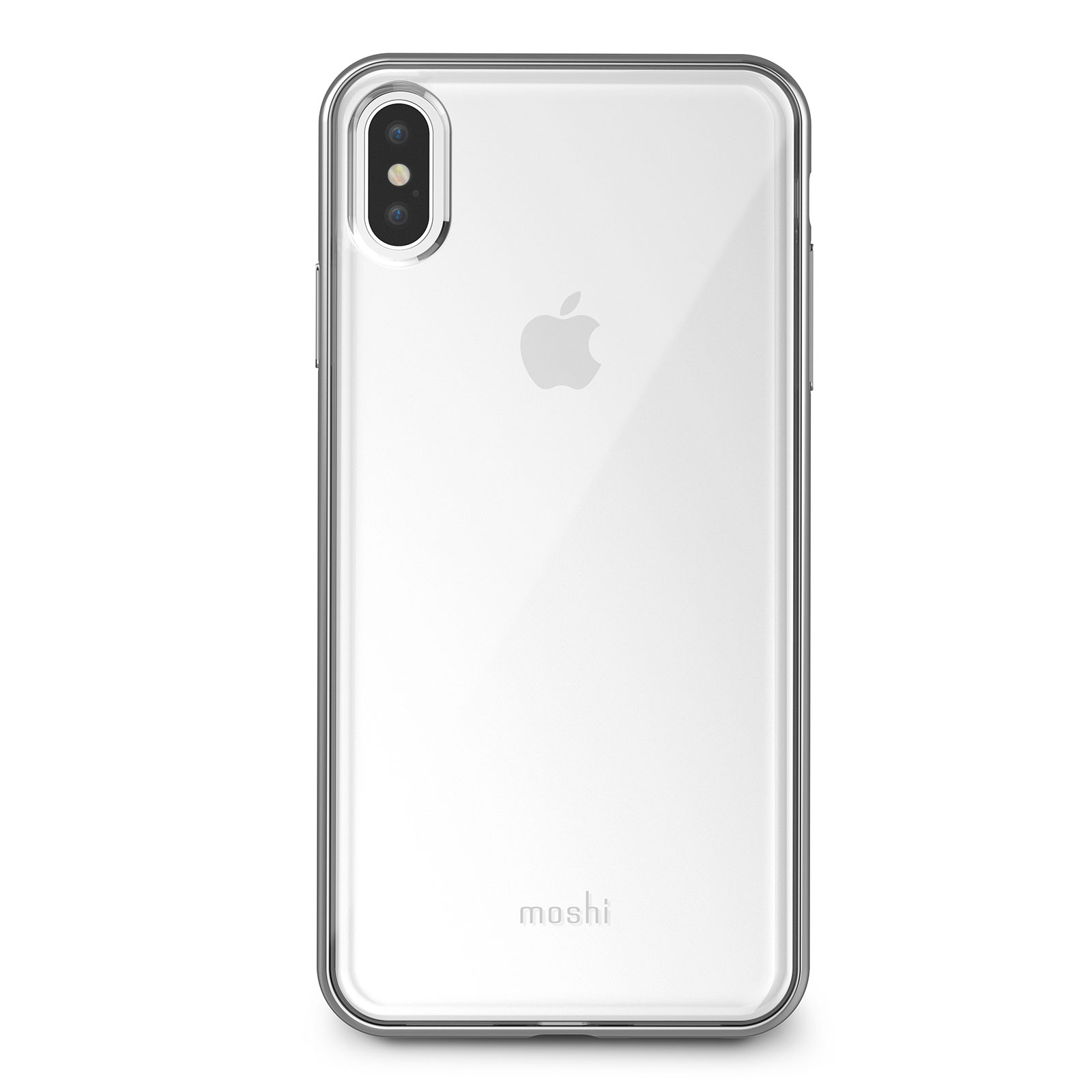 iphone xs maz phone case
