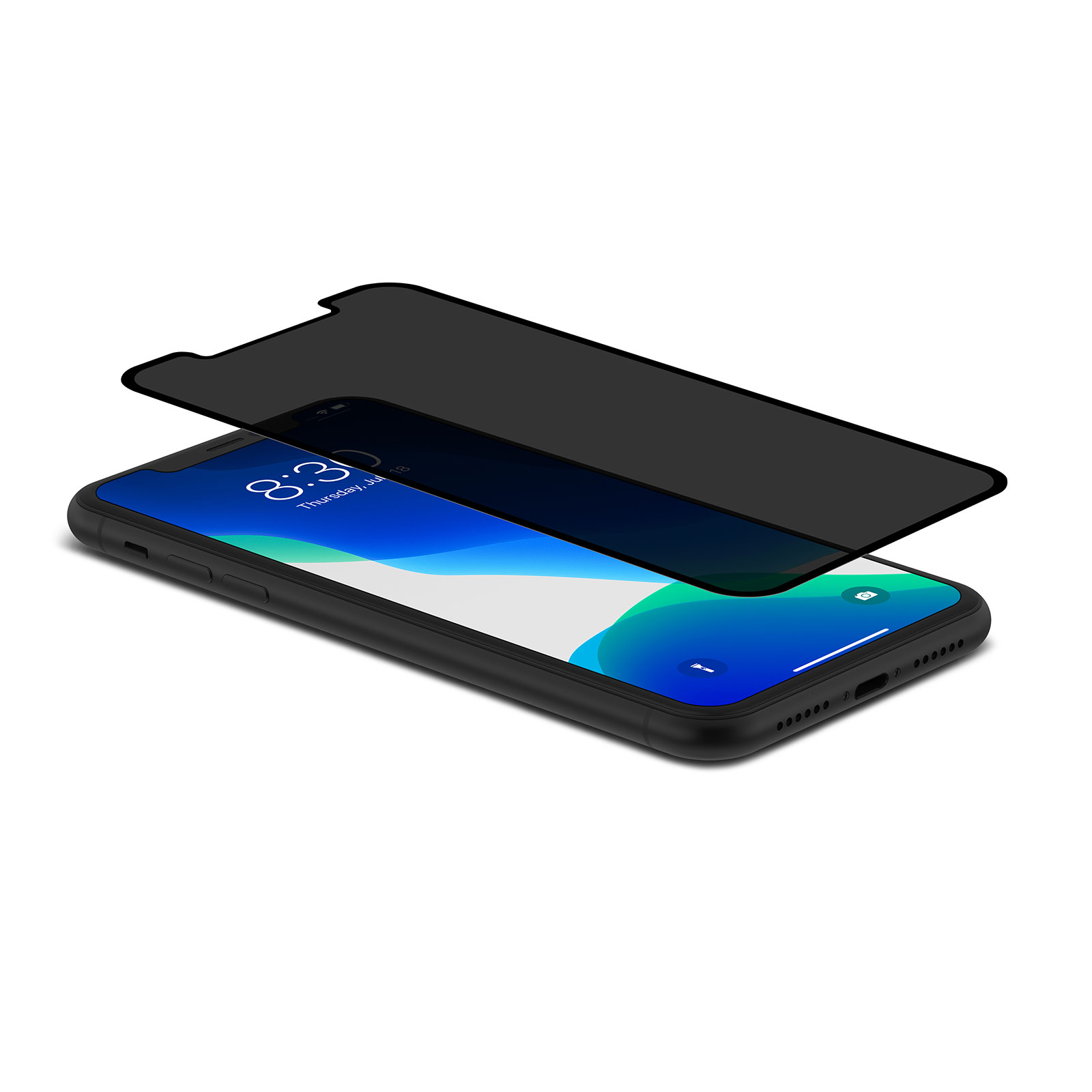 IonGlass Privacy Screen Protector-3-thumbnail