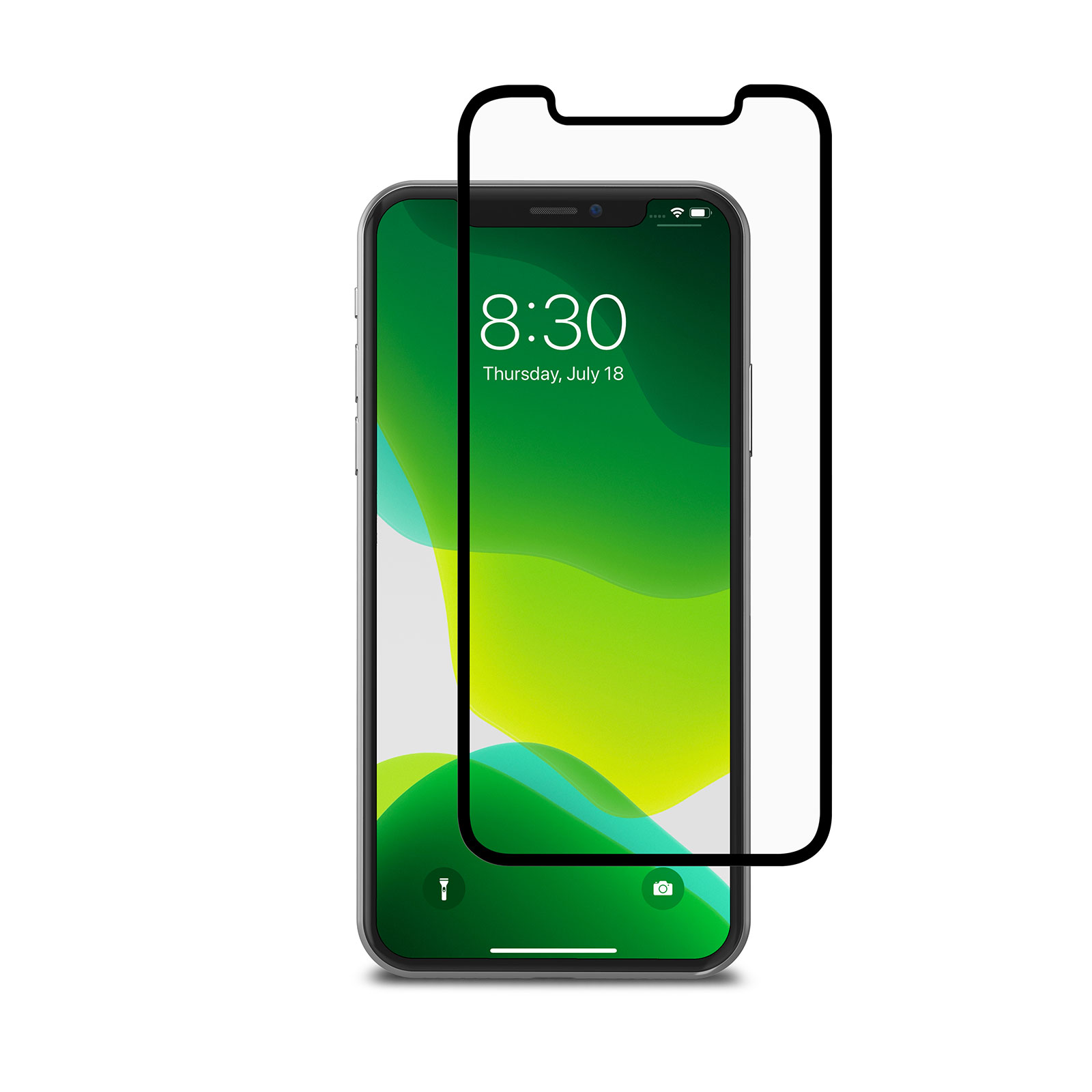 IonGlass Privacy Screen Protector-2-thumbnail