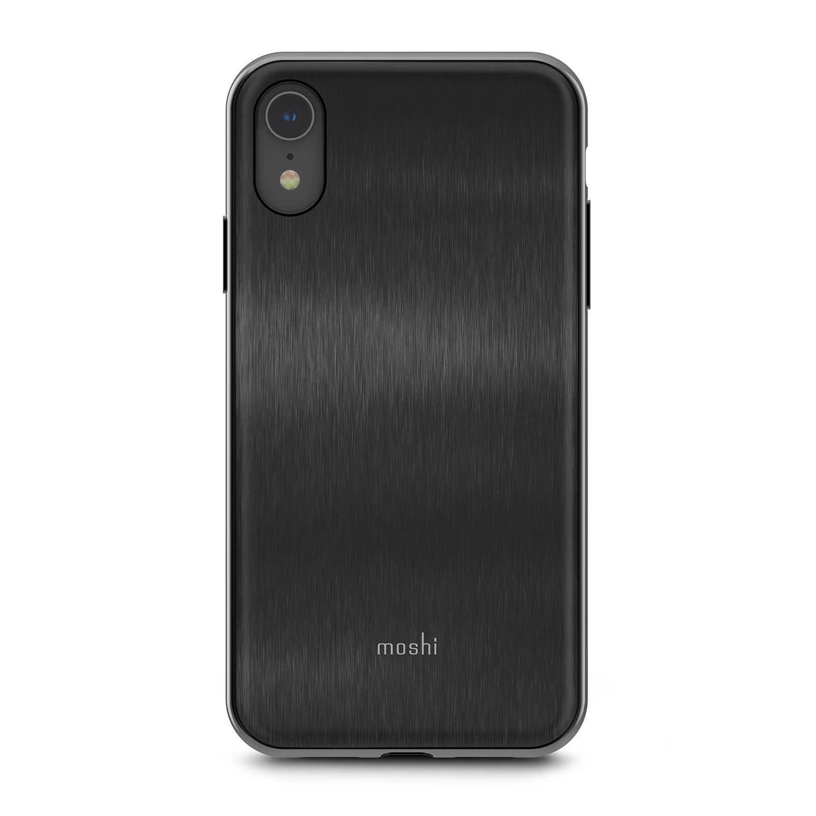 iphone xr coque rigide
