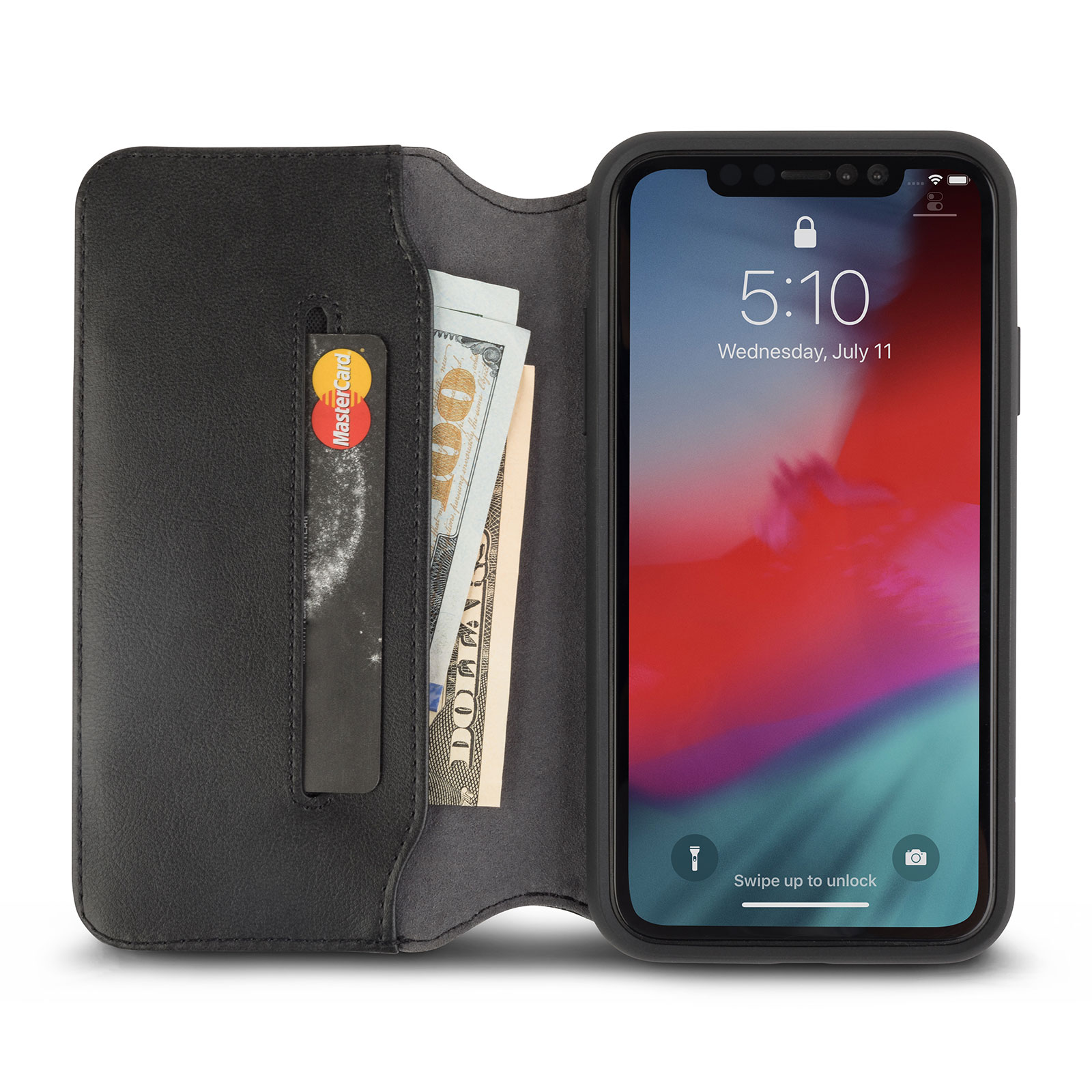 IPhone Premium Wallet Case - Shop IPhone Cases