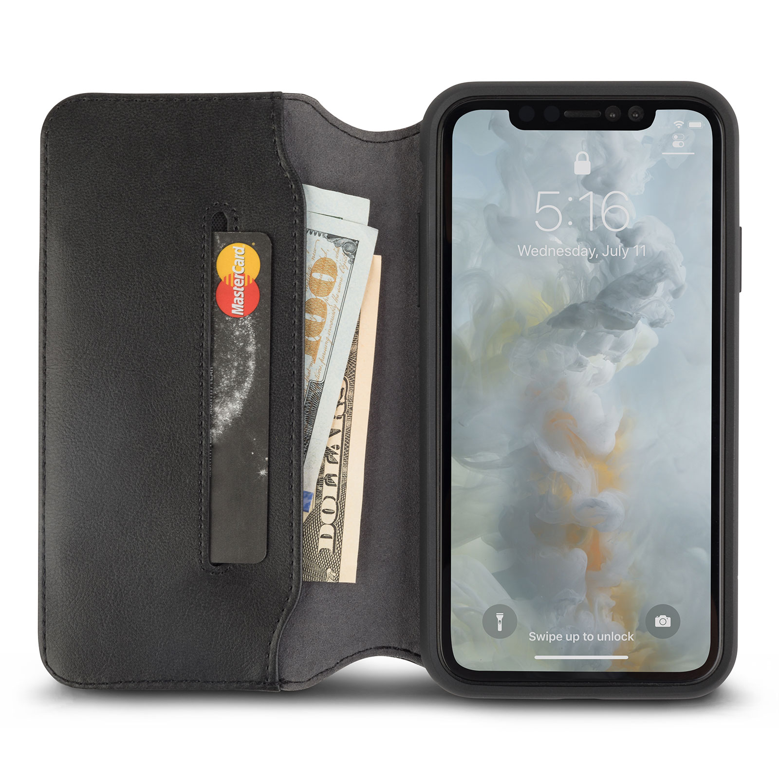 iphone xs max case up