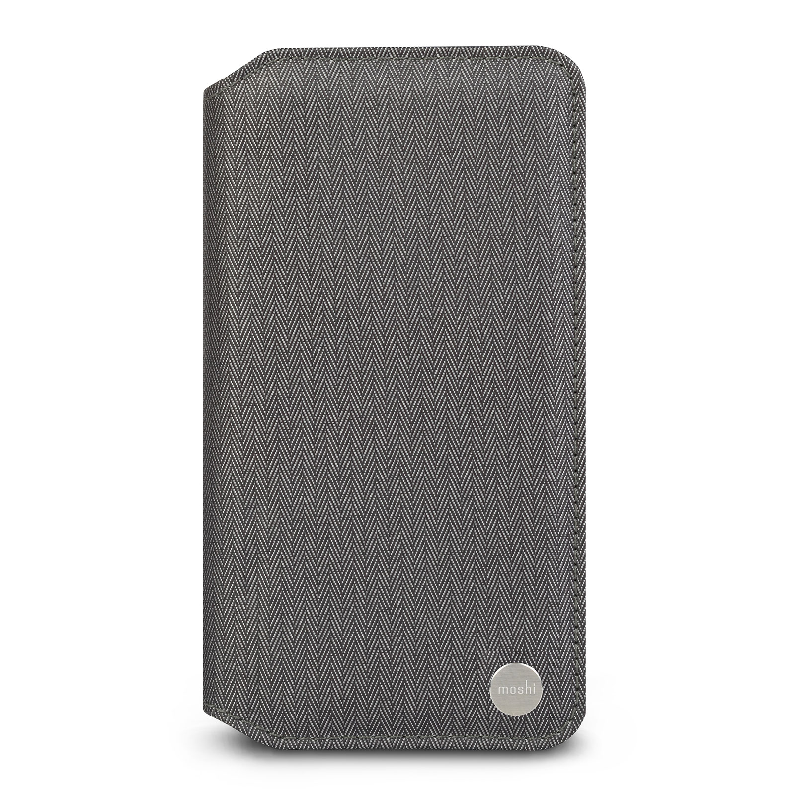 iphone xs max folio case