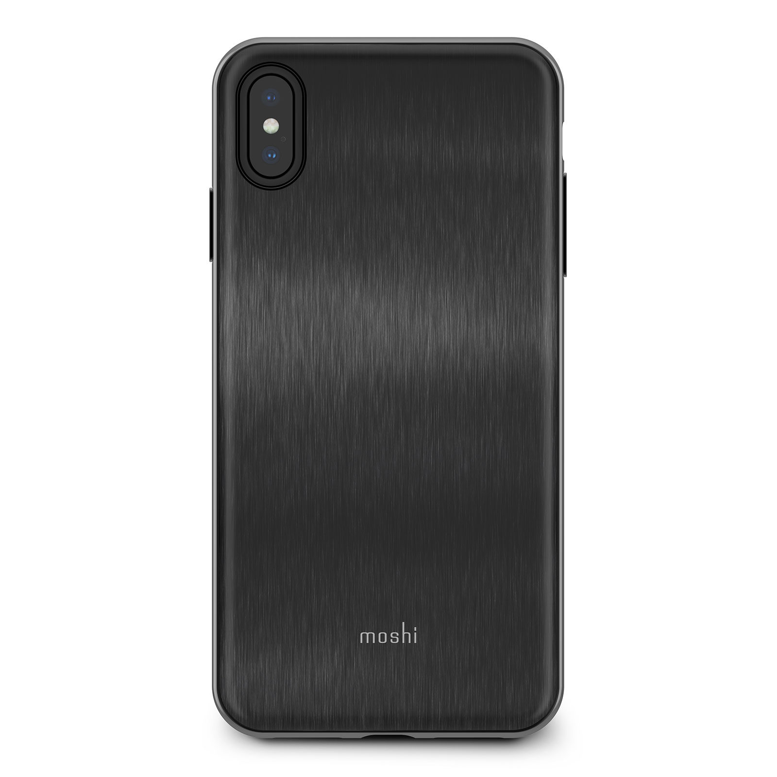 brand new f4887 99295 iGlaze for iPhone XS Max