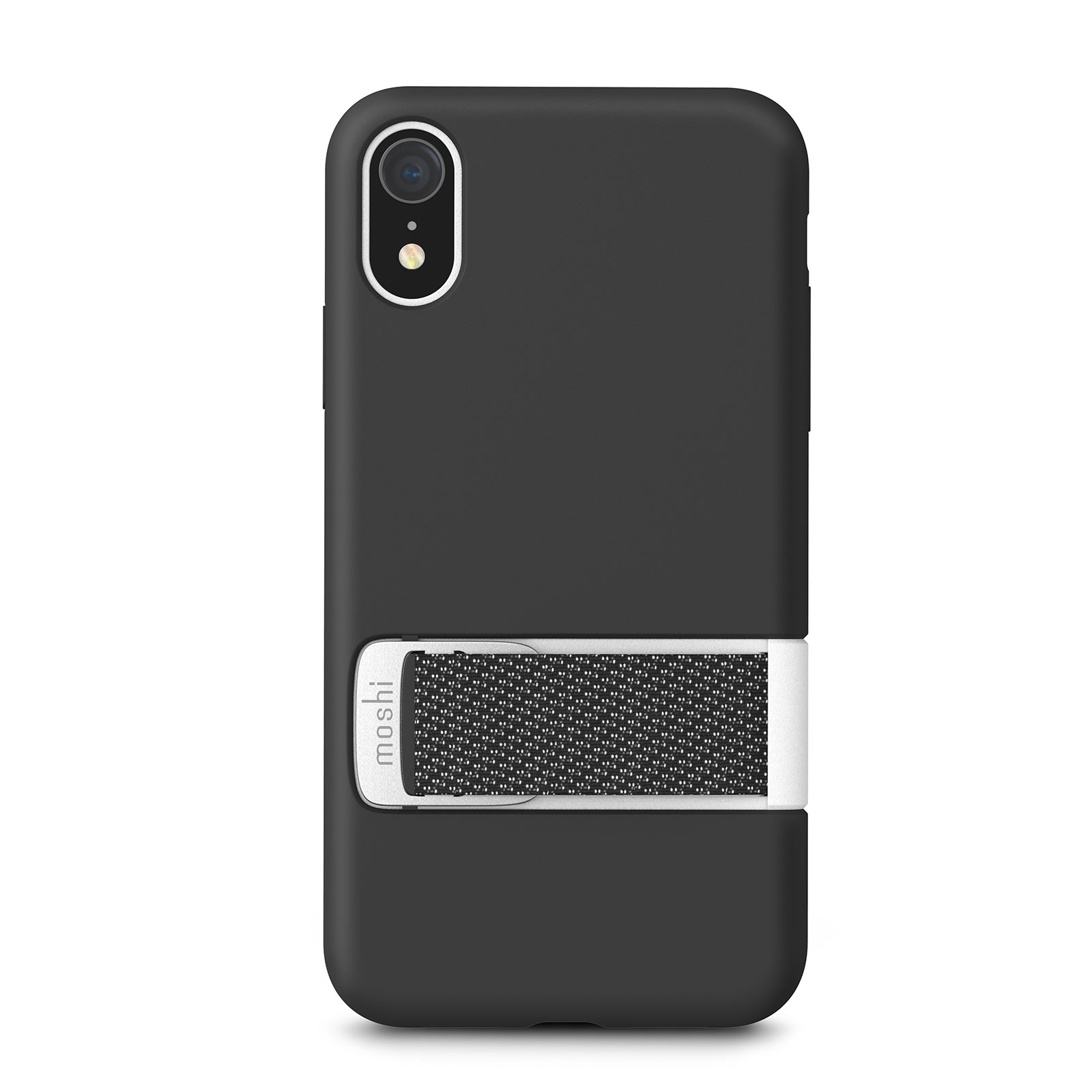 new arrival 4bb01 63f55 Capto for iPhone XR