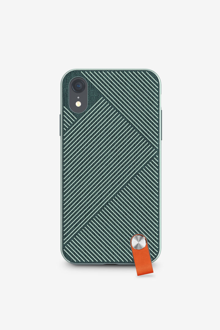 Altra for iPhone XR#Mint Green