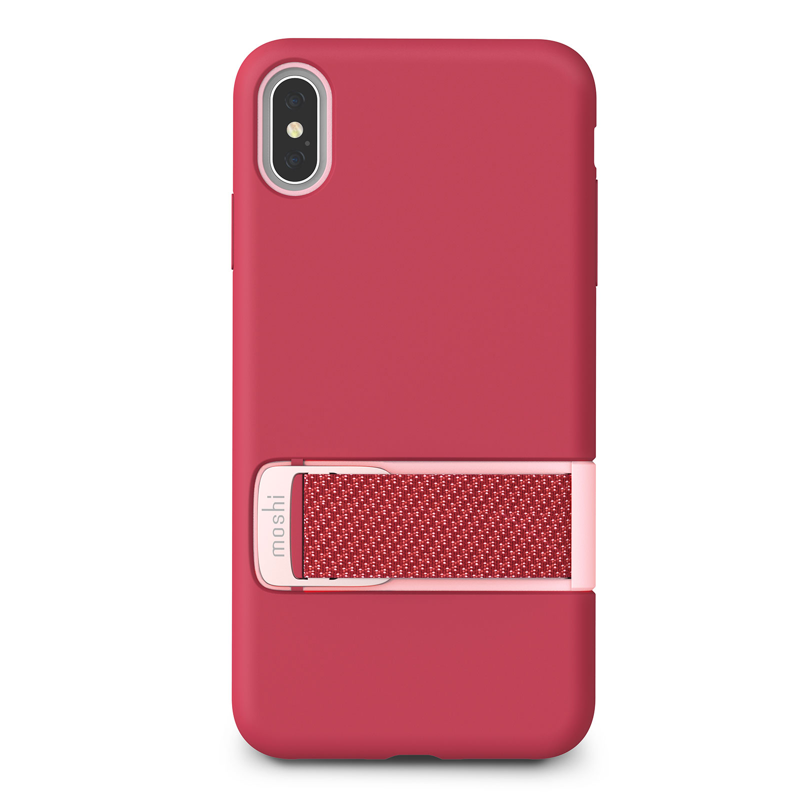 online store d466b 0ae7d Capto for iPhone XS Max