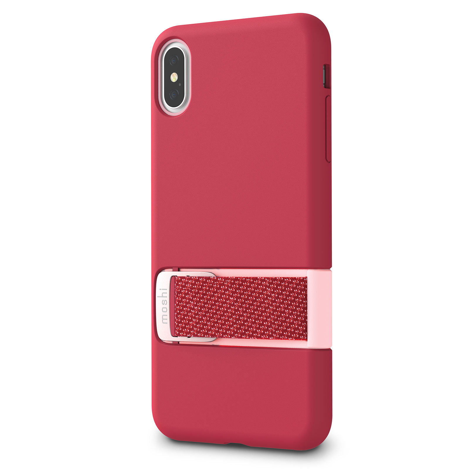 online store 43b69 30bc7 Capto for iPhone XS Max