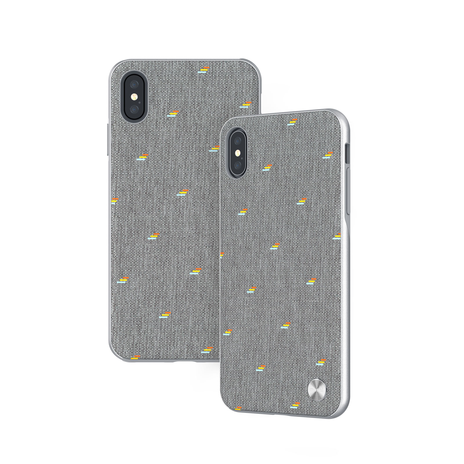 moshi coque iphone xs max