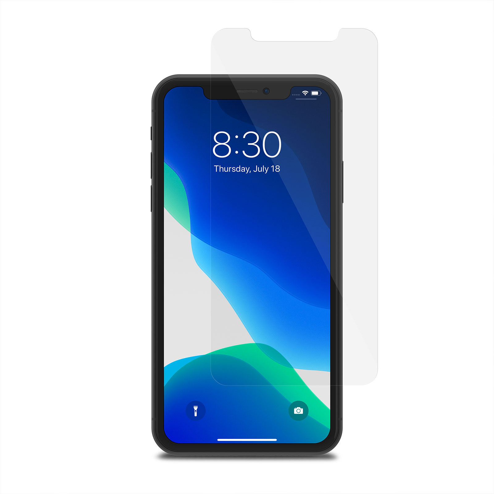 Airfoil Gl Screen Protector For Iphone Xr