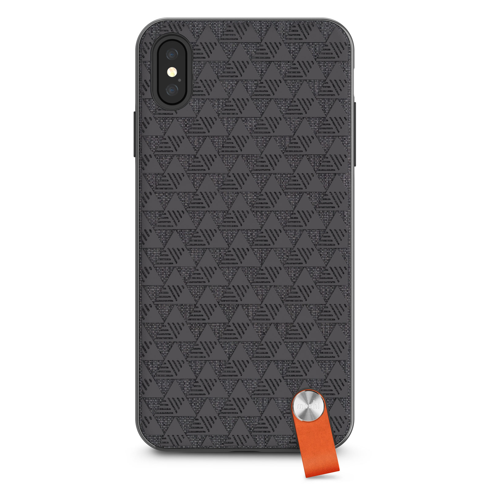 iphone xs max bag case