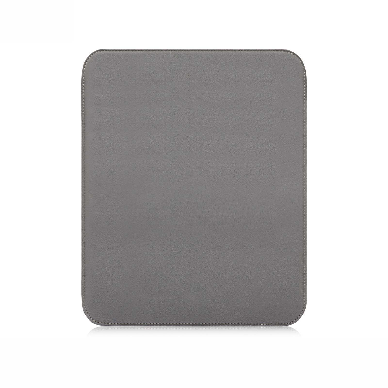 Muse Slim Fit Sleeve for iPad-2-thumbnail