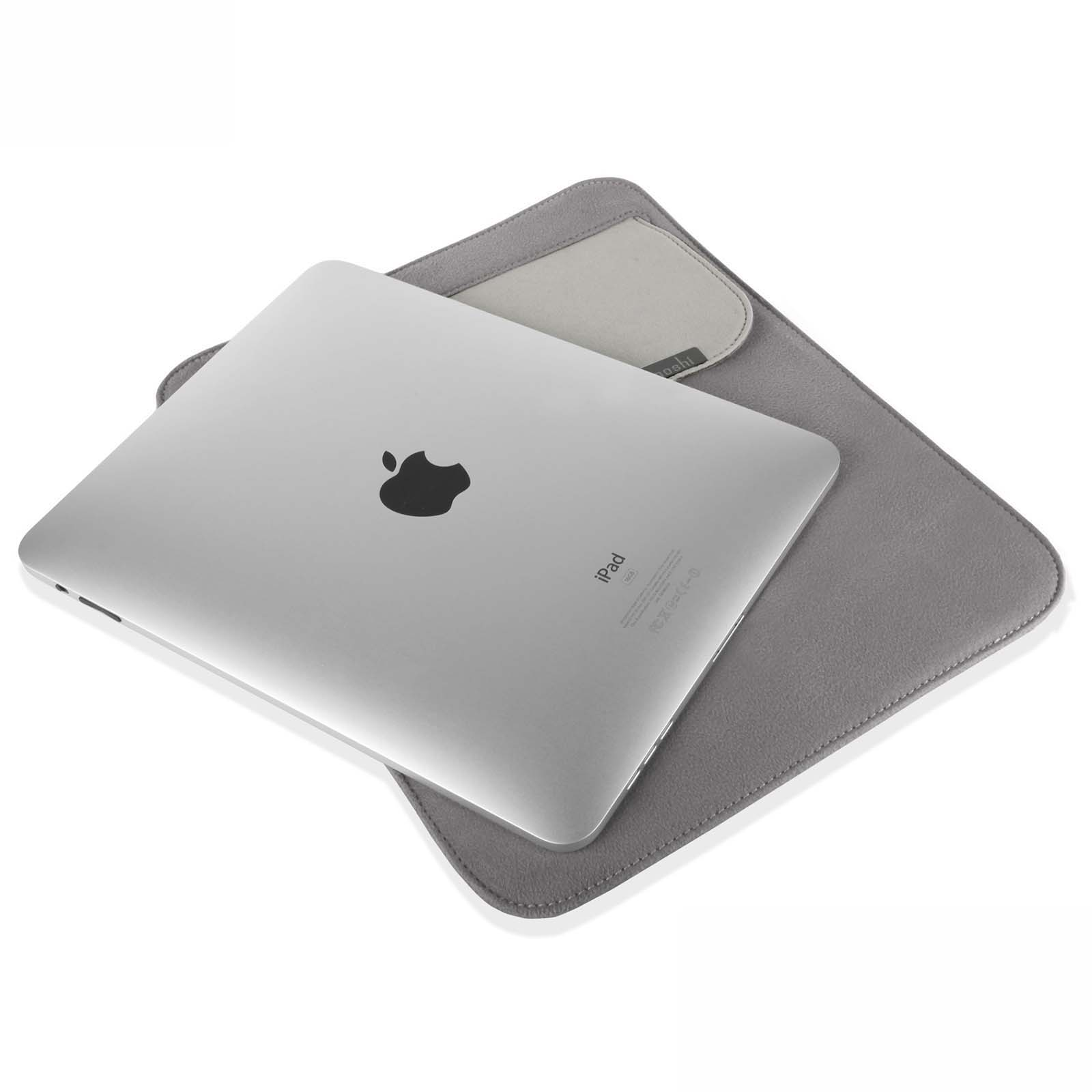 Muse Slim Fit Sleeve for iPad-5-thumbnail