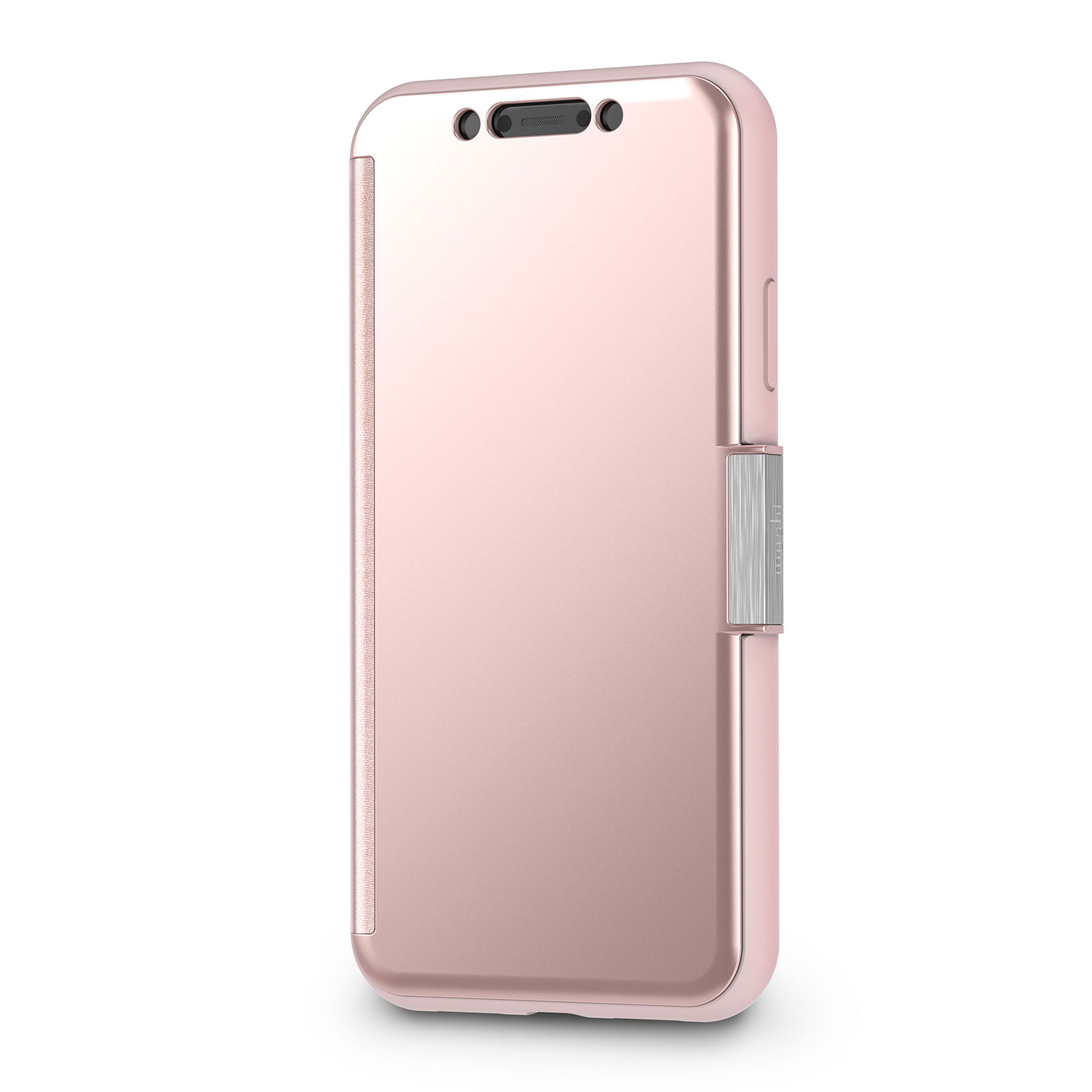 sale retailer 657df ff52e StealthCover for iPhone XR