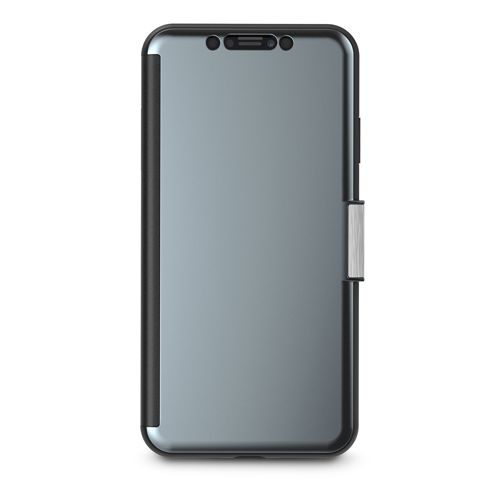 buy popular a8324 ac0f3 StealthCover for iPhone XS Max