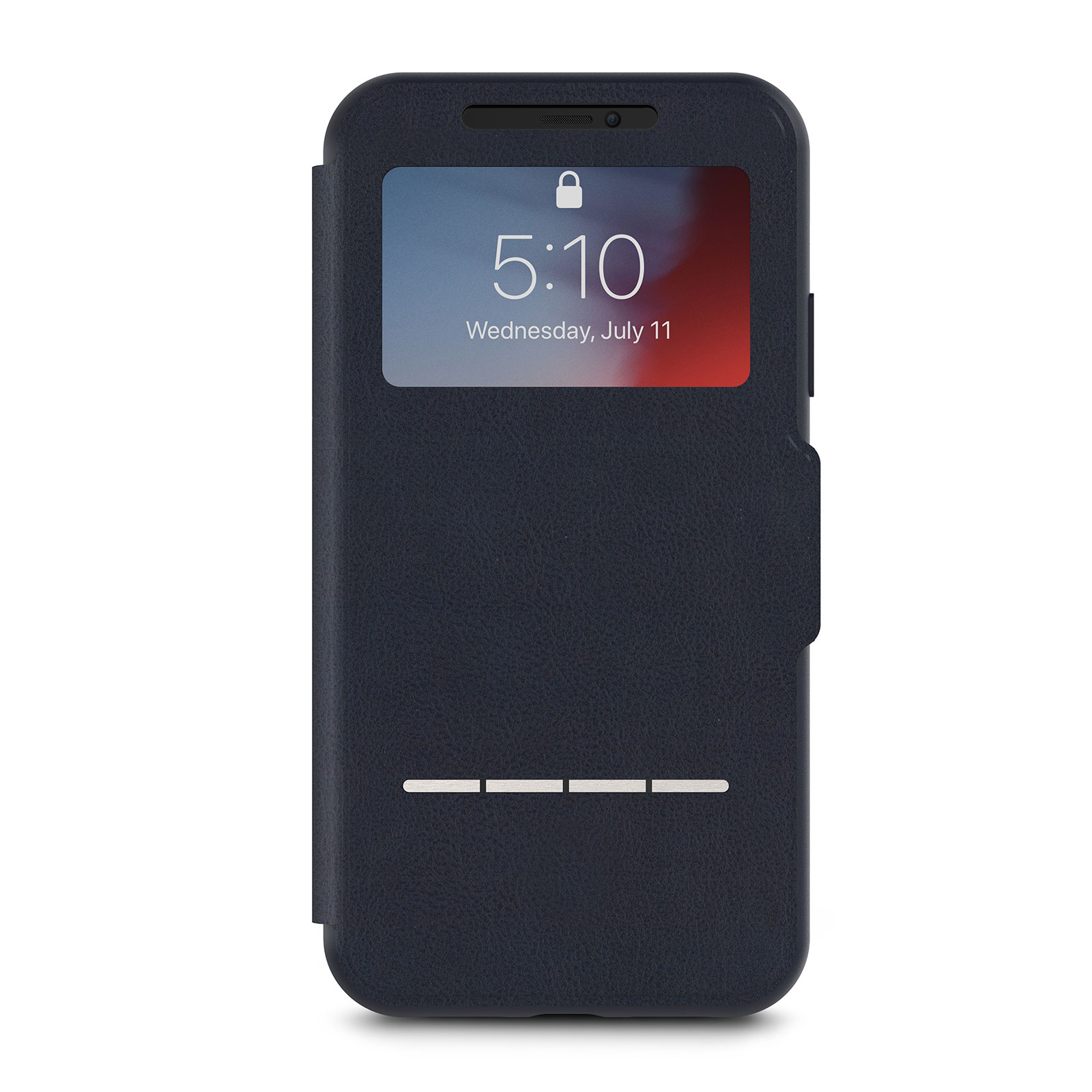 brand new ea670 3f92d SenseCover for iPhone XR