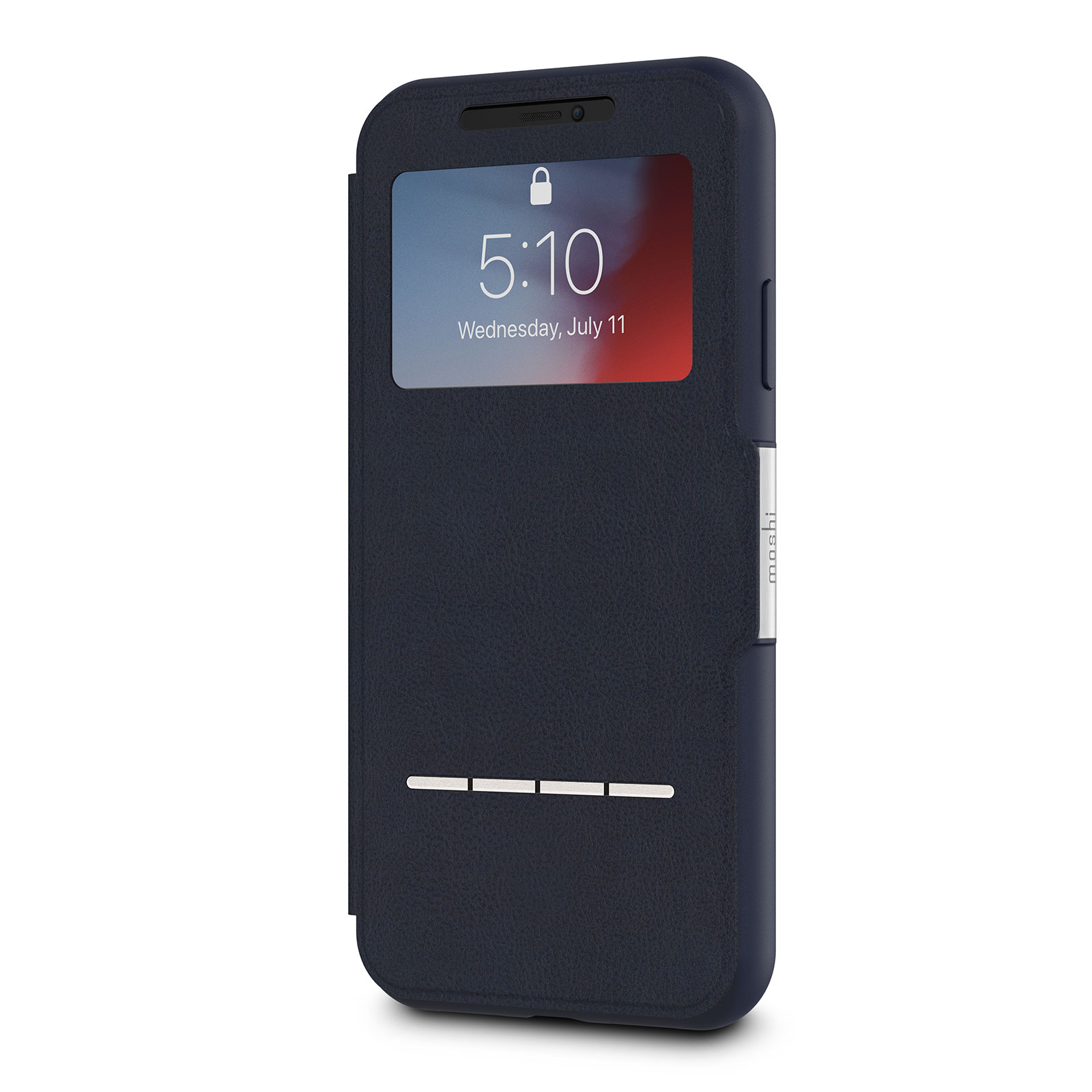 coque portefeuille telephone iphone xr