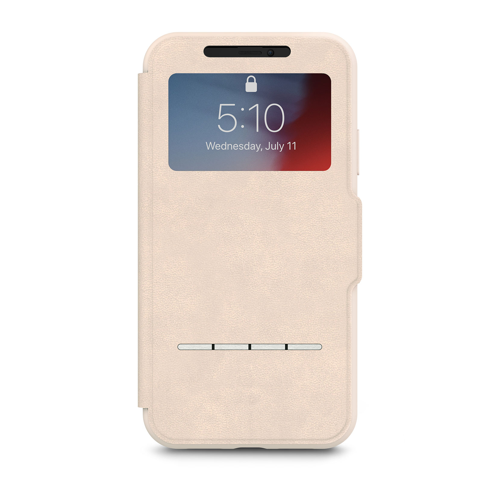 coque iphone xr visualisation
