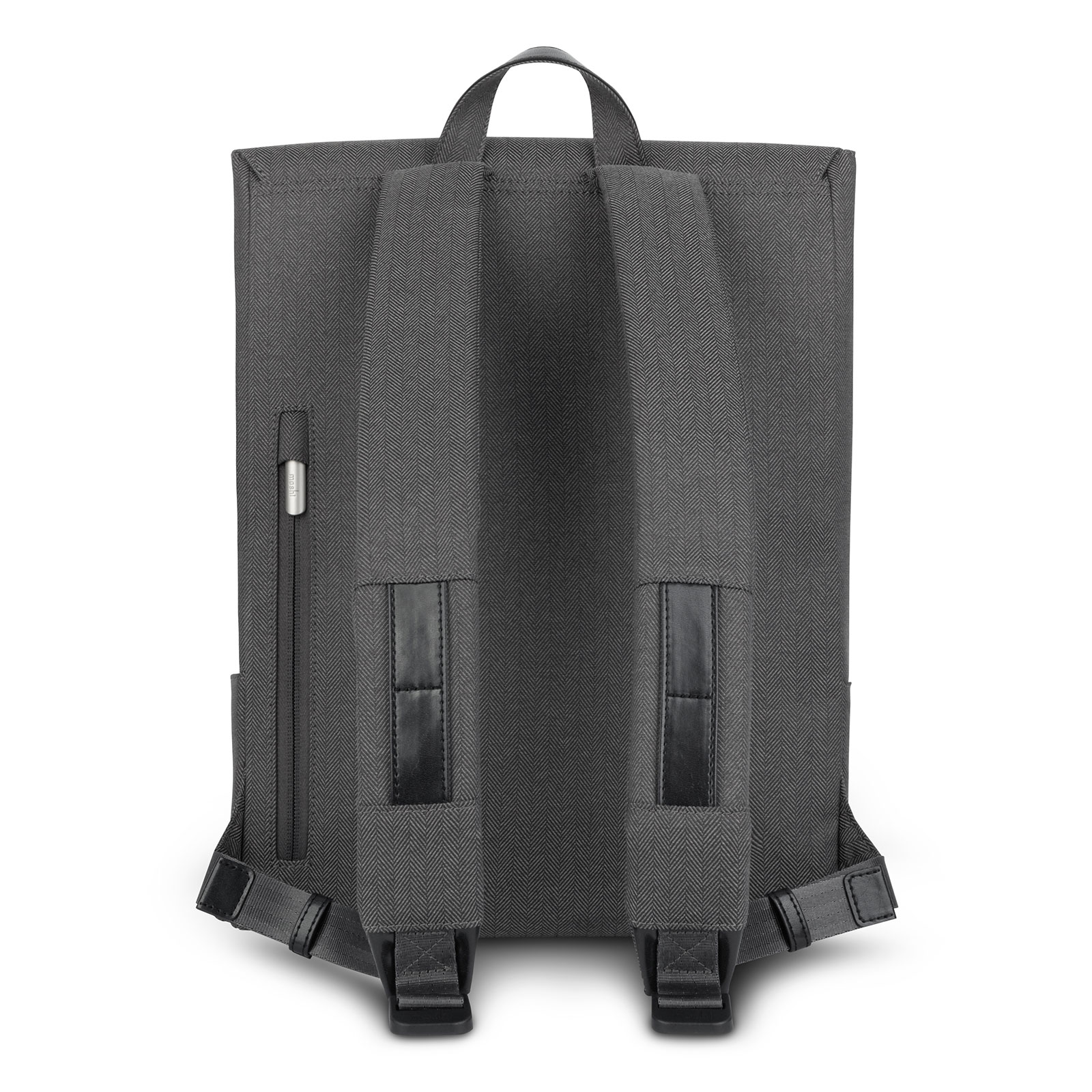 Helios Lite Slim Laptop Backpack-3-thumbnail