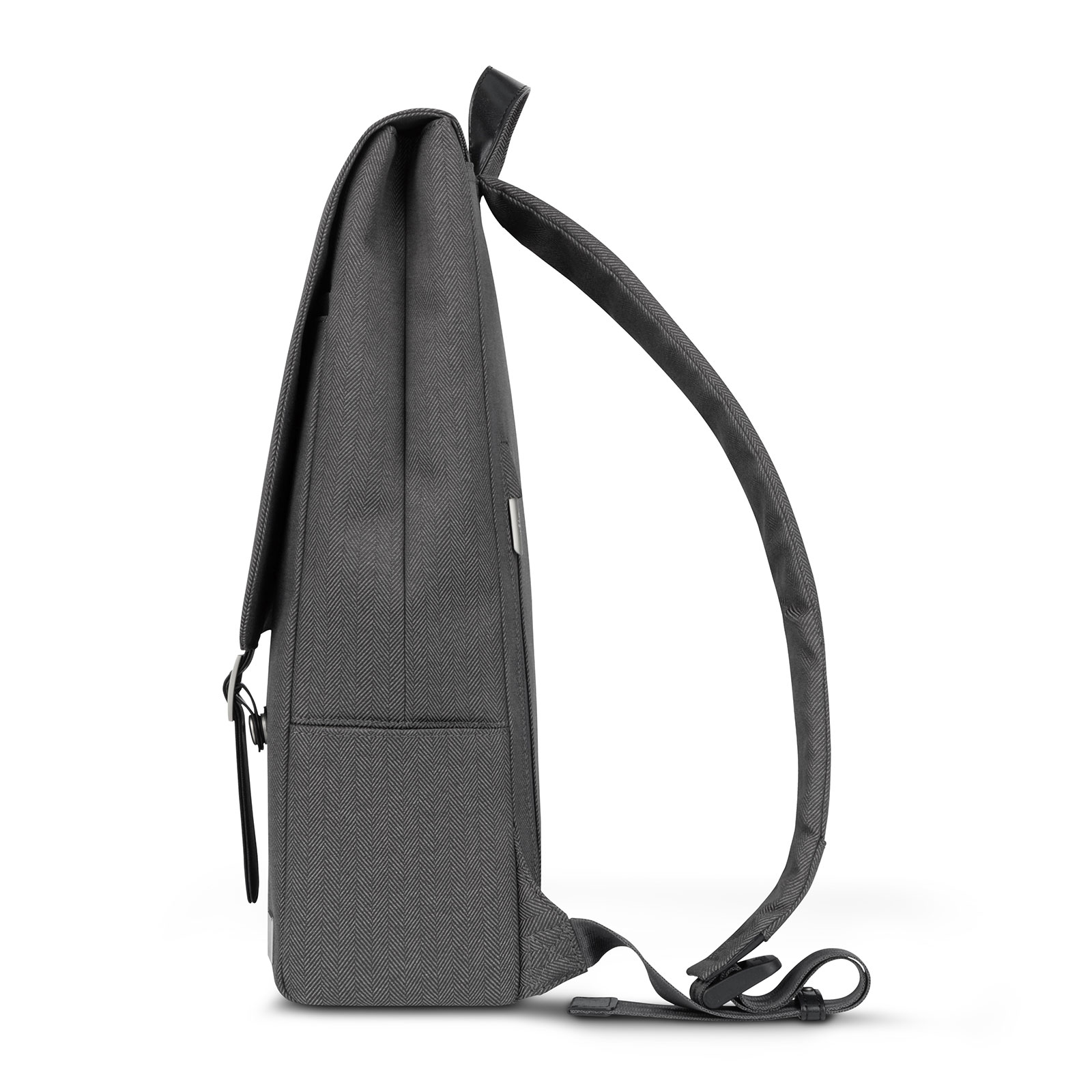 Helios Lite Slim Laptop Backpack-4-thumbnail