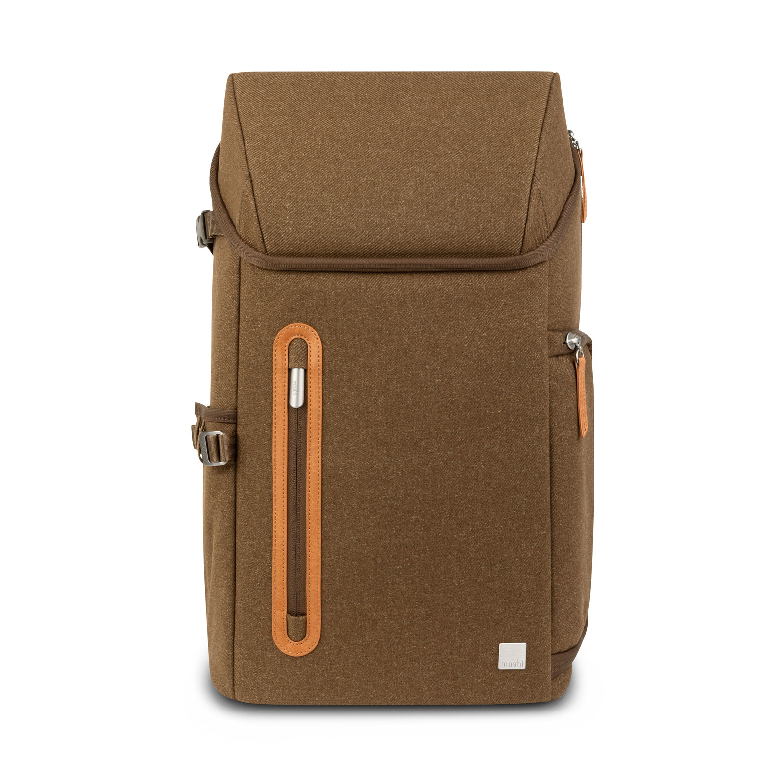Arcus Multifunctional Backpack-2-thumbnail