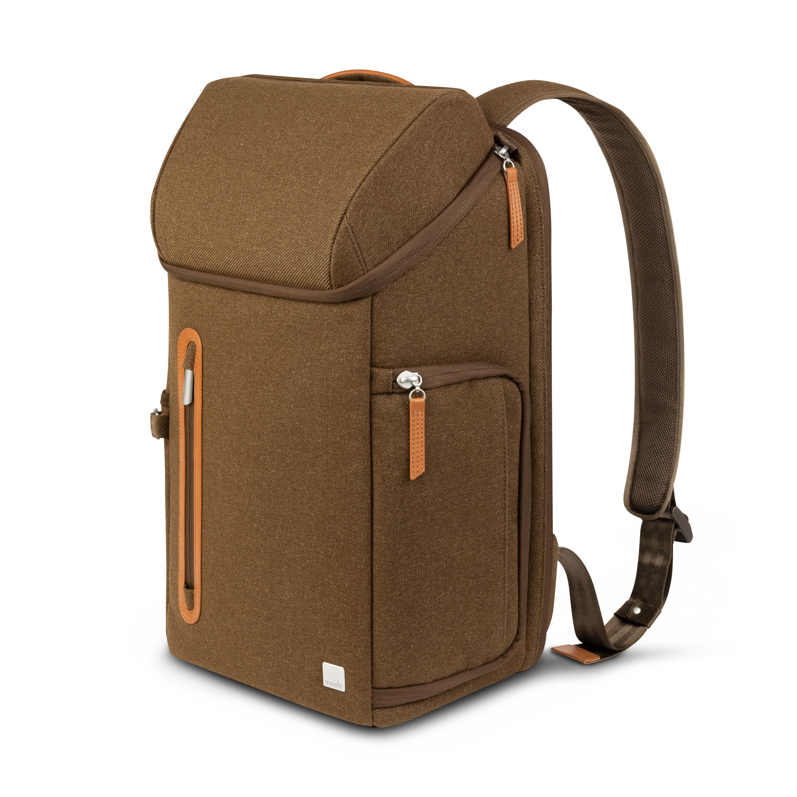 Arcus Multifunctional Backpack-image