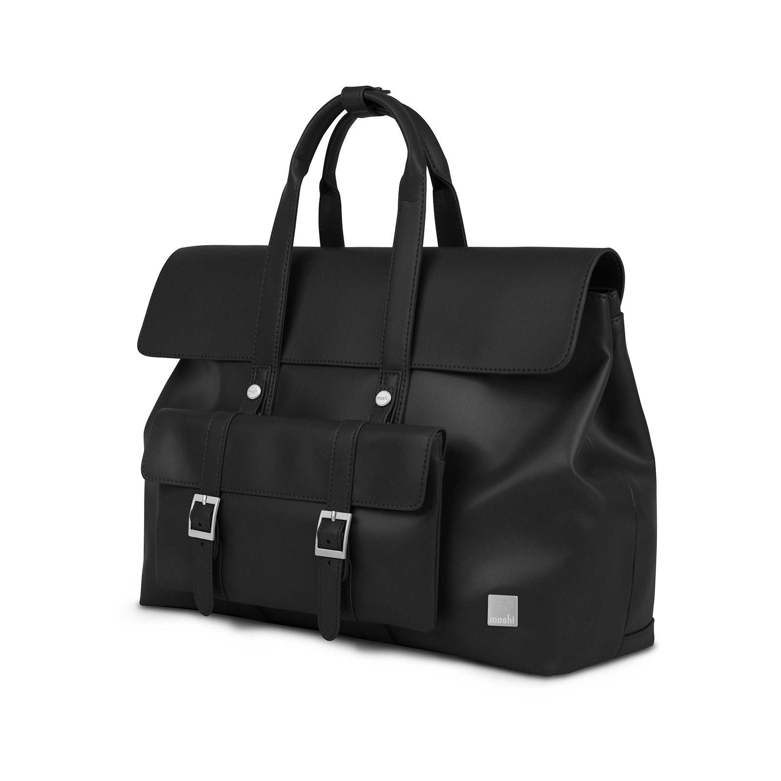 Treya Convertible Satchel/Backpack-image