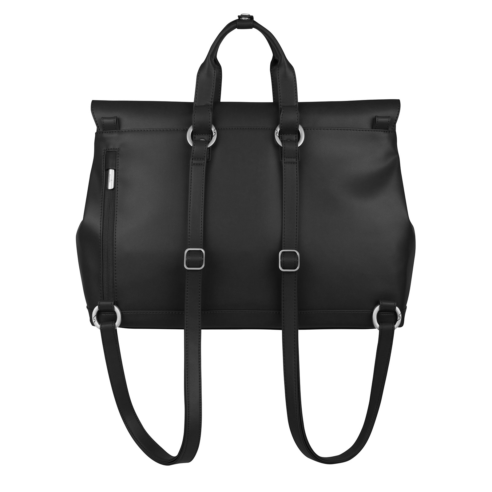 Treya Convertible Satchel/Backpack-4-thumbnail